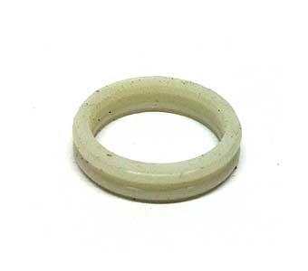 Кольцо уплотнительное 24мм