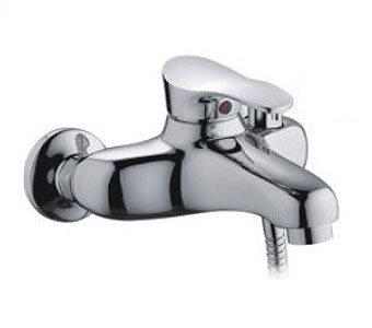 """""""FRAP"""" F 3201 Смеситель для ванной"""