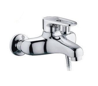 """""""FRAP"""" F 3268 Смеситель для ванной"""