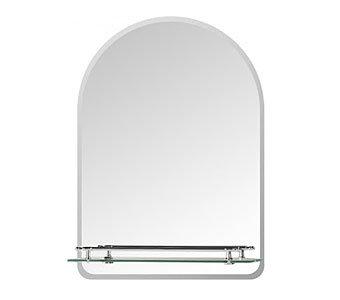 """LEDEME"" L 680 Зеркало (45см*60см)"