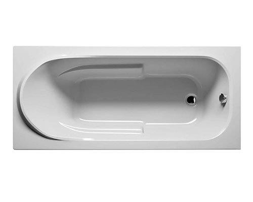 """""""RIHO"""" COLUMBIA 1750*800 Ванна акриловая"""