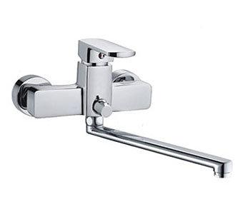 """""""FRAP"""" F2273 Смеситель для ванной"""