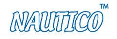240-80_logo_nautico.jpg