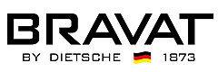 240-80_logo_bravat.jpg