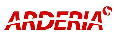 240-80_logo_arderia.jpg