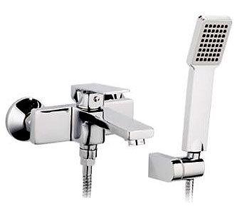 """""""FRAP"""" F3246 Смеситель для ванной"""