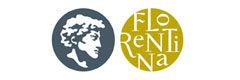 240-80_logo_florentina.jpg