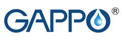 240-80_logo_gappo.jpg