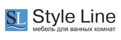 240-80_logo_style_line.jpg