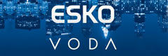 240-80_logo_esko.jpg