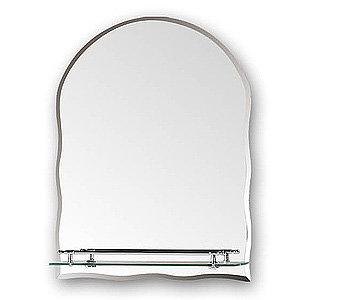 """FRAP"" F689 Зеркало (45см*60см)"