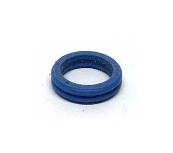 Кольцо уплотнительное 14мм