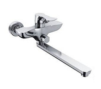 """""""GAPPO"""" G 2233 Смеситель для ванной"""