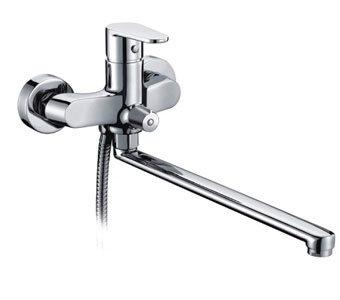 """""""GAPPO"""" G 2215 Смеситель для ванной"""