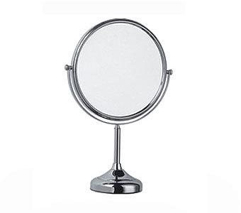 """FRAP"" F6206 Зеркало"