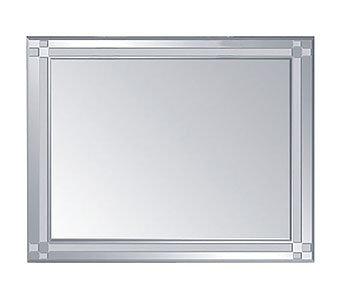 """LEDEME"" L 654 Зеркало (80см*60см)"
