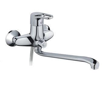 """""""FRAP"""" F 2250 Смеситель для ванной"""