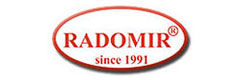 240-80_logo_radomir.jpg