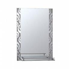 """LEDEME"" L678 Зеркало (60см*80см)"