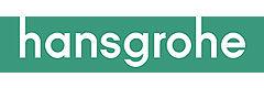 240-80_logo_hansgrohe.jpg