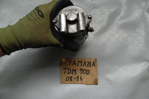 MOTORINO AVVIAMENTO USATO YAMAHA TDM 900 03 14