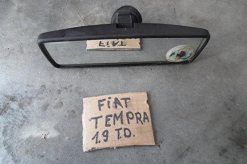 SPECCHIETTO RETROVISORE INTERNO FIAT TEMPRA