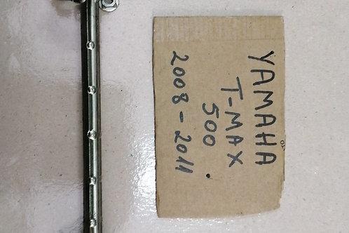 AGGANCIO SELLA CHIUSURA USATO YAMAHA T MAX 500 2008 2011