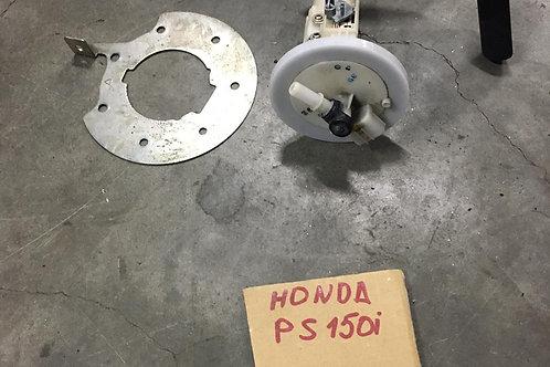 POMPA BENZINA USATA HONDA PS 125 150 2007