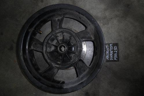 CERCHIO POSTERIORE MALAGUTI PHANTOM MAX 250