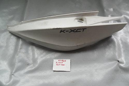 CARENA POSTERIORE SX KYMCO K-XCT 125 300