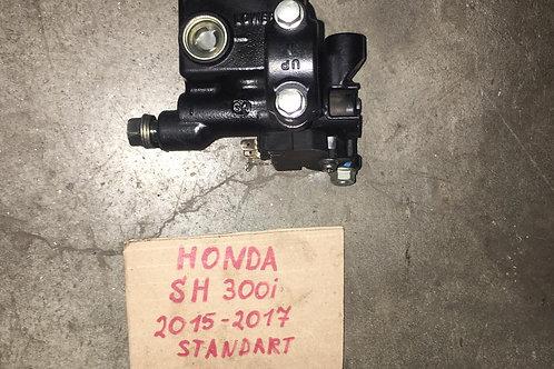 POMPA FRENO ANTERIORE USATA HONDA SH 300 I