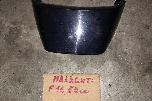 CARENA PUNTA CODINO USATA MALAGUTI F12 50