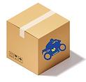 scatola.png