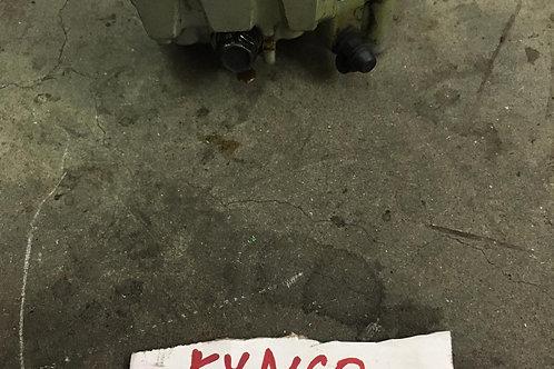 PINZA FRENO ANTERIORE USATA KYMCO BET & WIN 125 150