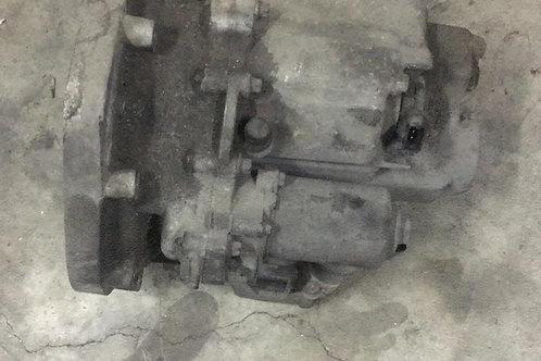 SCATOLA CAMBIO AUTOMATICO SMART 1° SERIE 600 E 700cc