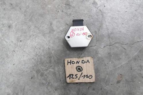 REGOLATORE DI TENSIONE | Honda Chiocciola 125-150