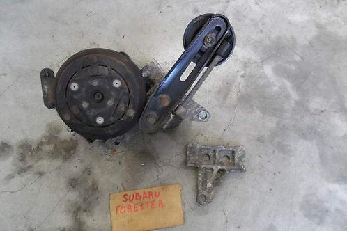 COPRESSORE ARIA CONDIZ. | Subaru Forester 1-serie