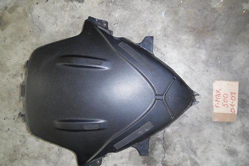 Plastica sotto cupolino yamaha t max 500 01 07
