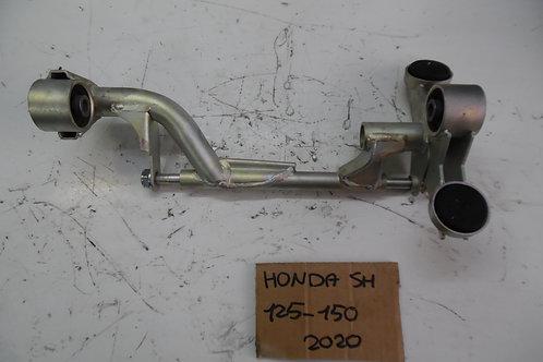 BRACCIO OSCILLANTE MOTORE HONDA SH 125 150 I ABS 2020