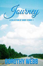 Journey 1.jpg
