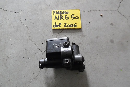 Pompa freno ant piaggio nrg 50 dal 2006 in avanti
