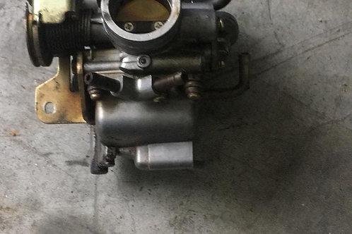Carburatore usato completo yamaha x max 250 05-06-07