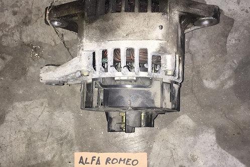 GENERATORE DI CORRENTE USATO ALFA ROMEO 147 1.9 MTJ