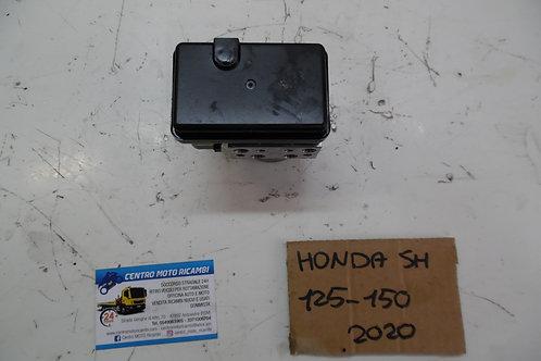 CENTRALINA ABS USATA HONDA SH 125 150 I ABS 2020