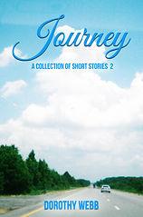 Journey 2.jpg