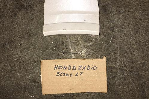 CARENA SPORTELLINO TAPPO OLIO USATA HONDA ZX 50 DIO 94>