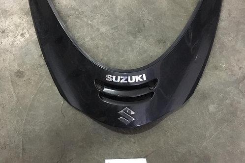 Carena v anteriore scudo suzuki burgman 250 400 98 02
