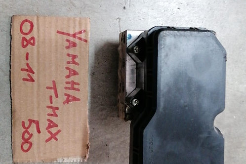 CENTRALINA GRUPPO ABS USATA YAMAHA T MAX 500 08 11