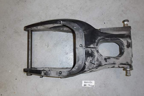 FORCELLONE POSTERIORE   Yamaha R6   2003-2005