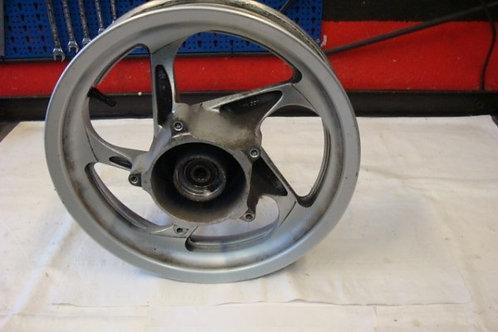 Cerchio anteriore usato majesty 400 04-06 1 disco freno